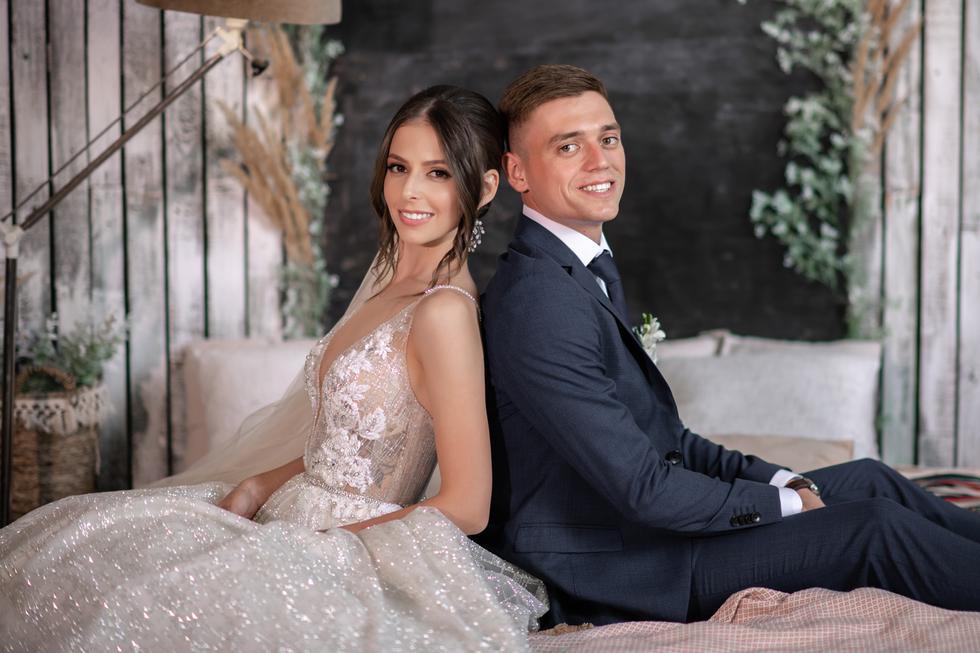 Miri la Nunta