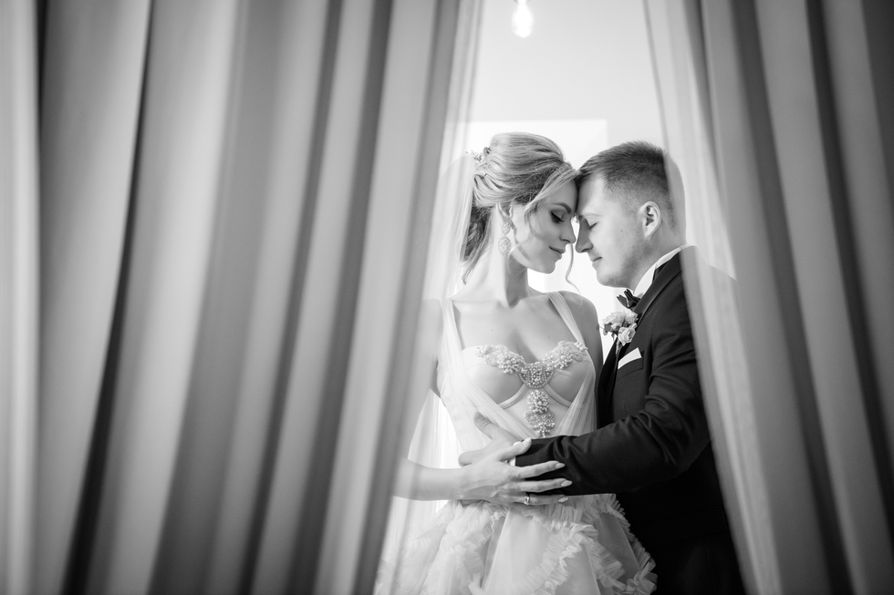 wedding photography Chisinau, Moldova