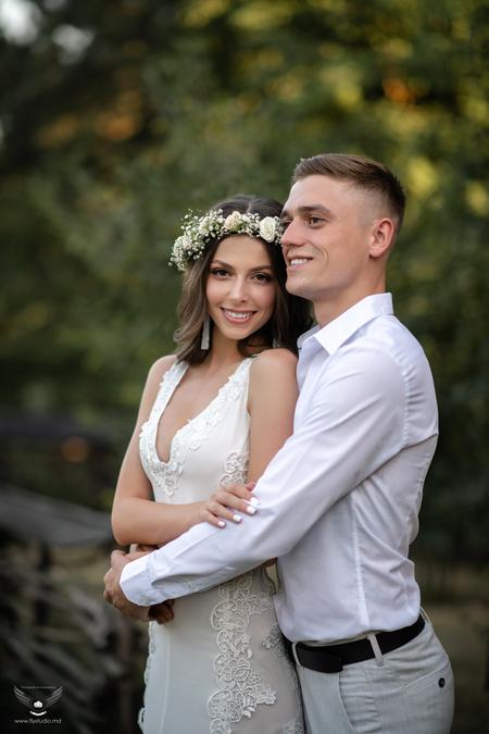 miri fotograf la nunta
