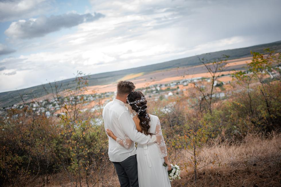 panorama fotograf nunta