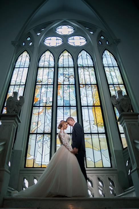 Nunta iasi