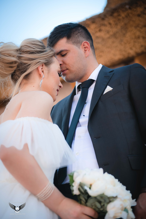 asconi fotograf nunta