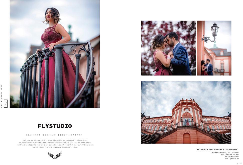 Fly Studio-DAS Wedding nr. 7.jpg