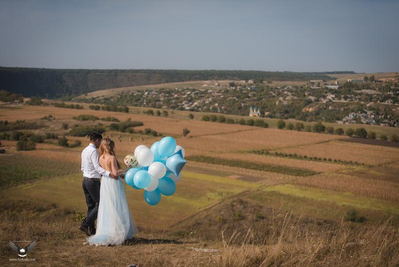 foto video nunta, orheiul vechi