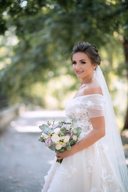 nunta mireasa
