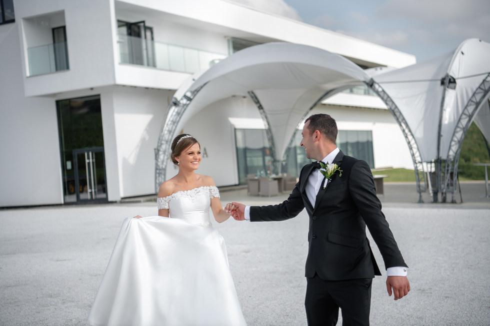 foto video nunta chisinau