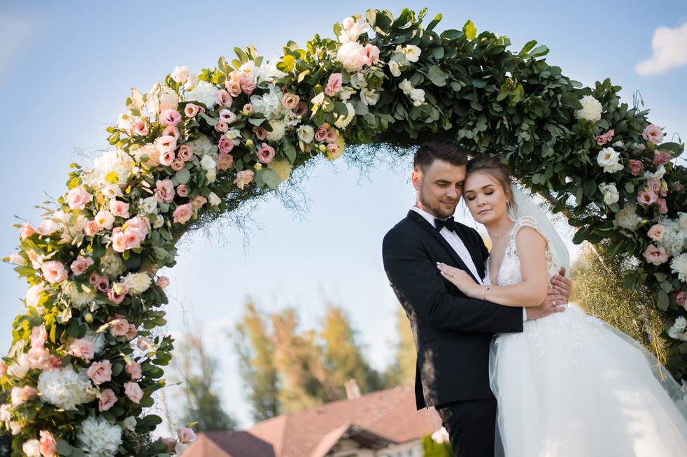 fotograf la nunta natalia codreanu