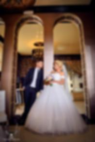 fotograf la nunta chisinau