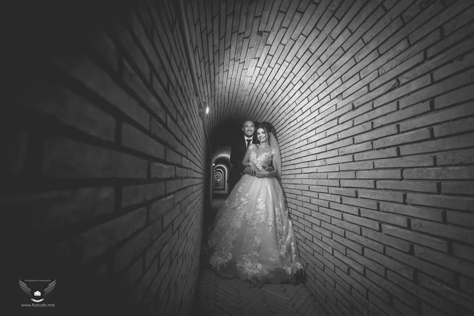 conacul manuc bei fotograf la nunta