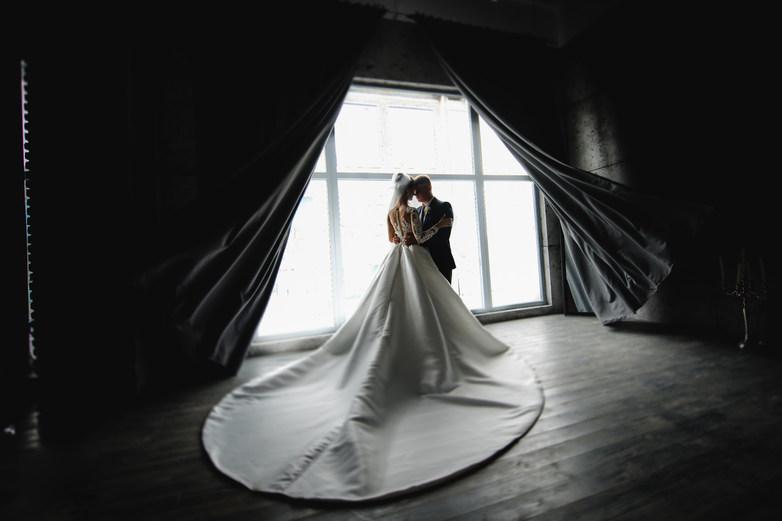 poze nunta chisinau