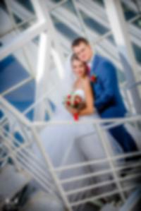 Foto, atrium nunta, fotograf flystudio.md