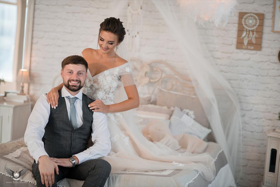 nunta fotograf