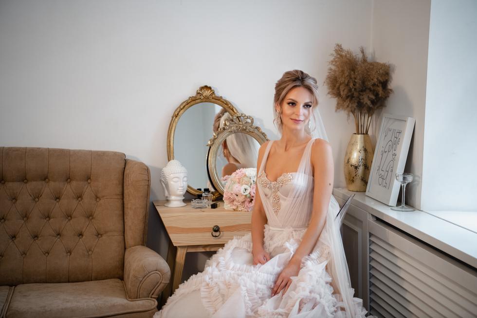 Nunti Fotografi