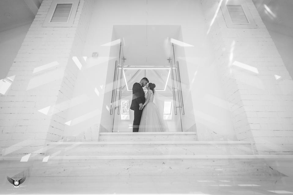 Muzeul de Artă Chisinau Foto Video Nunta