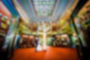 nunta flystudio.md
