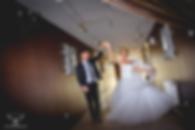video foto nunta