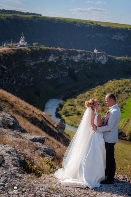 fotograf la orheiul vechi nunta