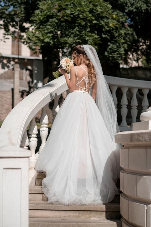 mireasa nunta