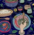 foodz_edited.jpg
