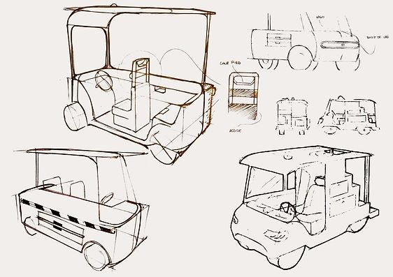 dessins portfolio quad pf.jpg