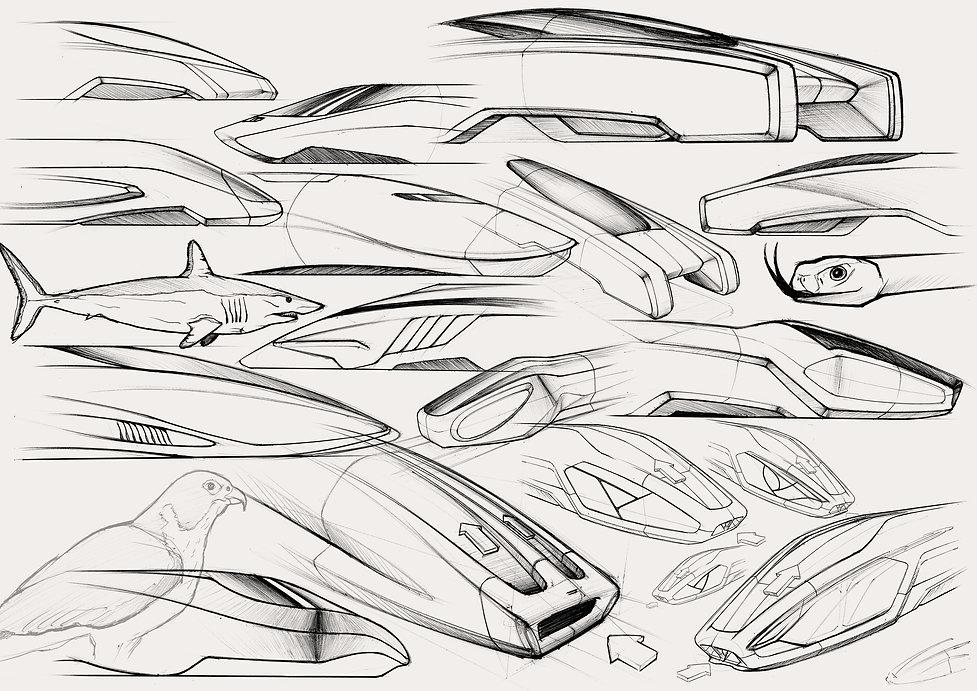 Sketch TRAIN portfolio.jpg