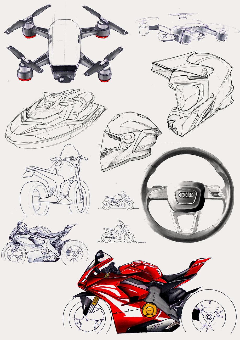 dessin site web.jpg