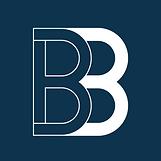 logo bleu nouveau.png