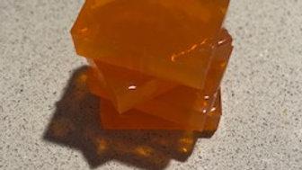 Invigorating Bar Soap