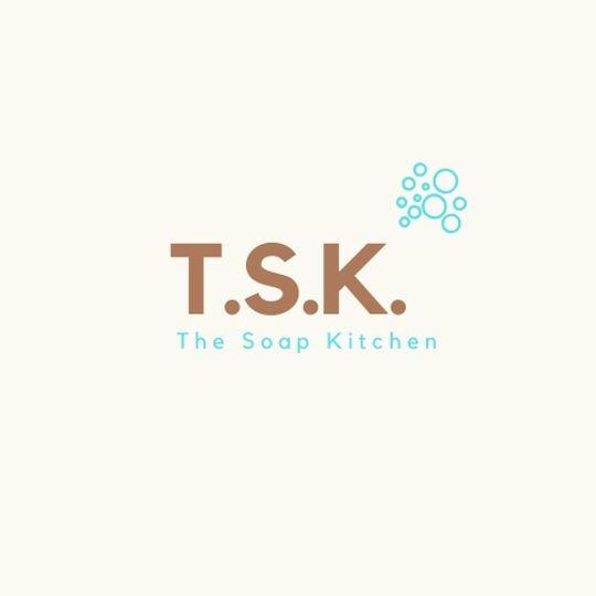 TSK%2520Logo_edited_edited.jpg