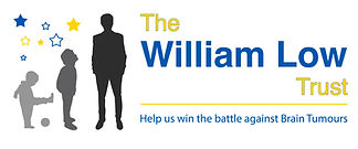 william-trust-logo-Landscape_RGB.jpg