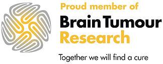 BTR logo_proud member RGB (for Member Ch