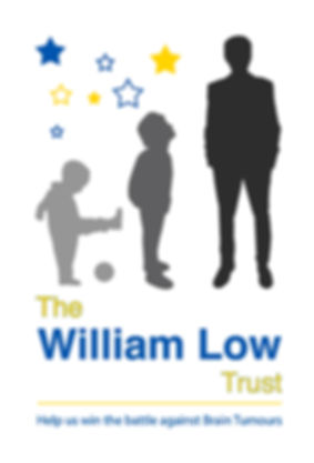 william-trust-logo-Portrait_RGB.jpg