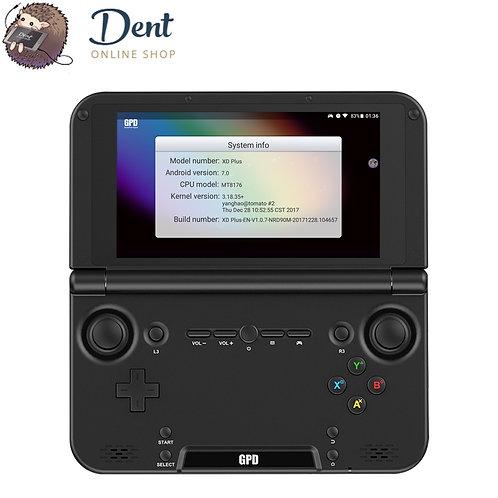 GPD XD Plus アウトレット品・整備済製品