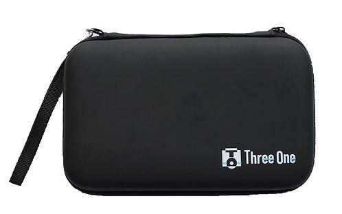 Three One® GPD WIN2専用スリムハードポーチ