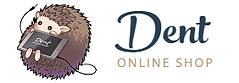 デントオンラインショップ