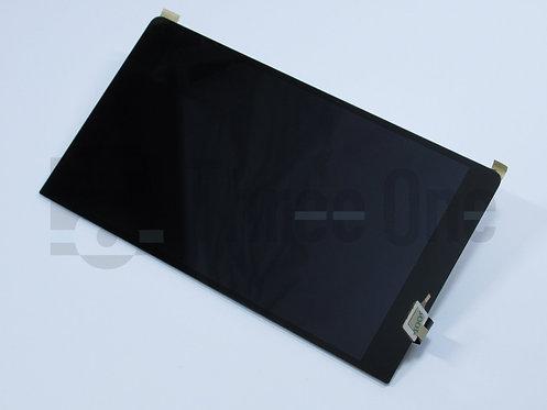 GPD Pocket1/2 交換用液晶モニタ