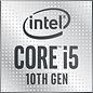 badge-10th-gen-core-i5-1x1.png.rendition