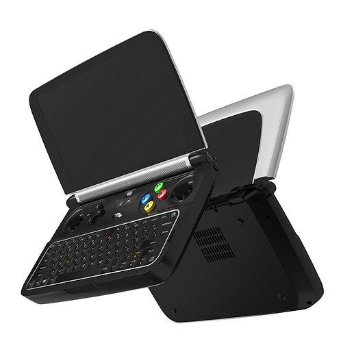 GPD WIN2 アウトレット品・整備済製品