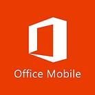 officemobile.png