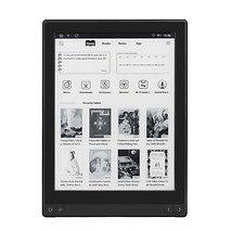 10.3インチ電子書籍リーダ Likebook Mimas T103D WACOM製タッチペン Android 6.0.1搭載 日本語・GooglePlay対応