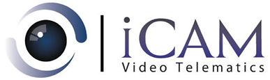 iCam Logo.jpg