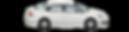 car:taxi image.png