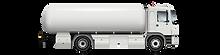 Fuel Tanker image.png
