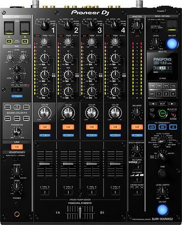 PIONEER-DJM900-NEXUS-II-1.jpg
