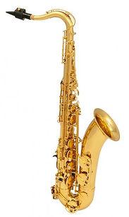 t420ii-serie-400-tenor-600-58014.jpg