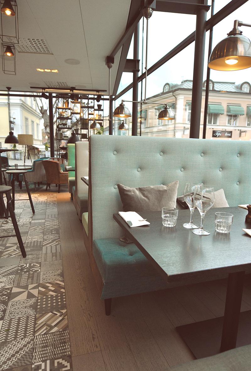DININGSOFFOR_brasseriet