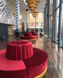 SF_sofa.2jpg