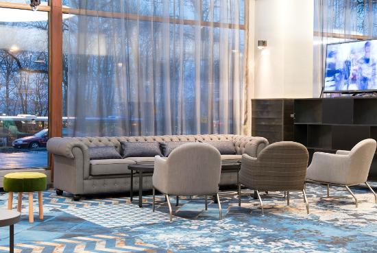 scandic-hotel-continental.jpg