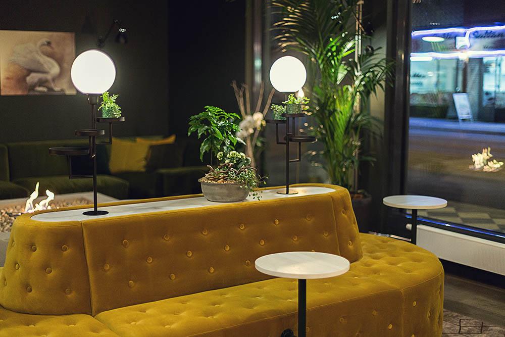 Special soffa_Hus57_2