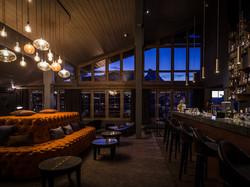 Special soffa_hotel gstaad